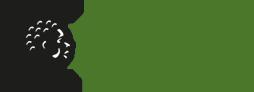 Hämophilie Apotheke Nürnberg Logo